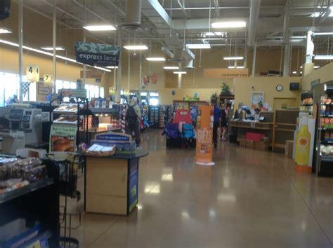 nora kroger checkout customer service desk area yelp