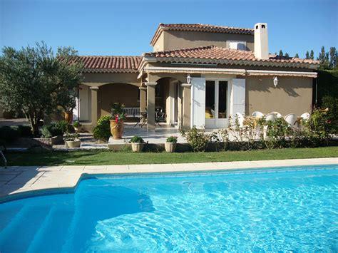 vente maison villa remy de provence