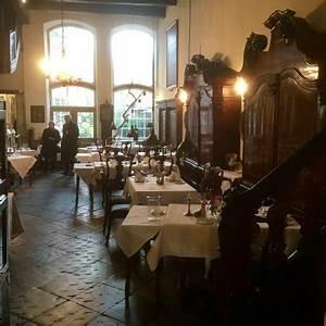 Lübeck Restaurant Tipp : schabbelhaus zu l beck restaurant bewertungen telefonnummer fotos tripadvisor ~ Markanthonyermac.com Haus und Dekorationen