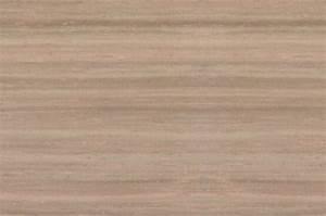 Linoleum Pvc Unterschied : linoleum in holzoptik oder vinyl kaufen ~ Markanthonyermac.com Haus und Dekorationen