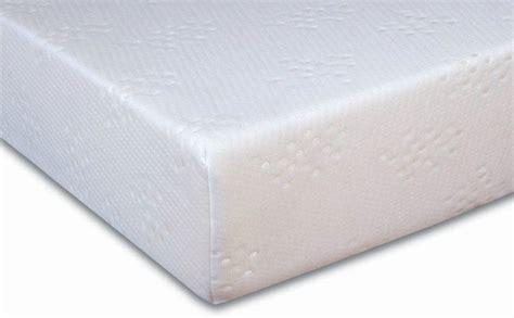 memory foam mattress breasley valuepac visco memory foam mattress only 163