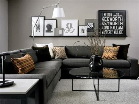 Modern Living Room Ideas North Dallas Funeral Home Homes For Rent In Sacramento Townson Smith Depoot Sutter Pink Moscato Buffalo Niagara South Shore Sale Com Rentals