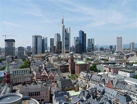 Architecture : Architecture Of Germany