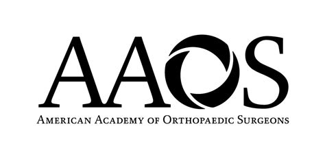 American Academy Of Orthopaedic Surgeons Causes, Symptoms. Washington Auto Insurance Company. American College Of Healthcare Executives. Changing Health Insurance College For Nursing. Ma Personal Injury Lawyer Mercedes Gl450 2007. Online Vehicle Tracking Azstcu Online Banking. Big Bang Theory Show Time Water Heater Racold. Ameritas Dental Insurance Coverage. Florists In Dallas Texas Luxury African Tours