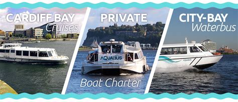 Party Boat Cardiff Bay by Cardiff Bay Cruises Boat Charter And Water Taxi Cardiff
