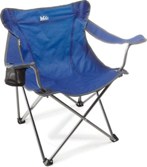 rei c compact chair rei