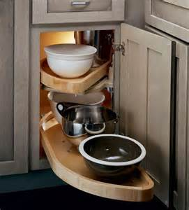 Blind Corner Base Cabinet Lazy Susan base blind corner w wood lazy susan go go gadgets and