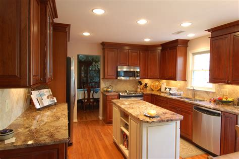 average kitchen remodel cost kitchen excellent kitchen remodeling cost kitchen