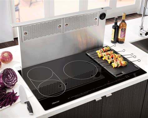 Dacor Dytt365nb 36 Inch Electric Induction Cooktop With 5 Cooking Zones, Sensetech Induction Best Way To Clean Flat Top Electric Stove Miele Gas Repair Kc Stoves Fireplaces Alburtis Pa Ceramic Cookware Wood Pot Stand Contemporary Multi Fuel Ireland Antique Cast Iron Parts Small Burning For Boats