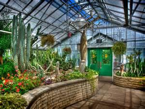 allan gardens toronto allan gardens conservatory toronto tripomatic