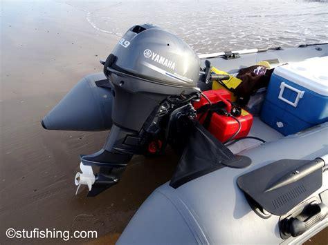 Yamaha Outboard Motor Videos by Yamaha 9 9 The Yamaha 9 9 4 Stroke Outboard Motor