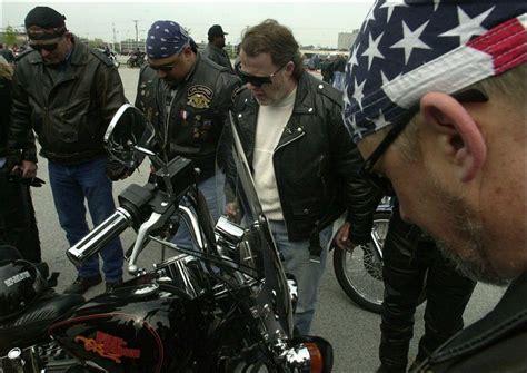 Motorcycleusa.com (@motousa)