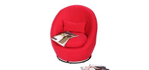 fauteuil rond changez de style avec nos fauteuils ronds 224 prix mini rdvd 233 co