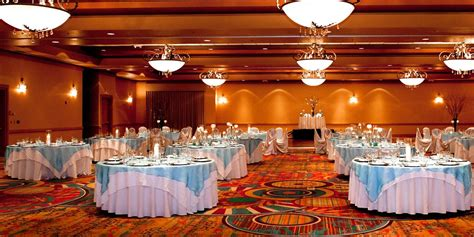 Tucson University Park Hotel Weddings  Get Prices For. Nymag Wedding Dresses. Wedding Themes Ireland. Wedding Planning Stress Advice. Beach Wedding Dresses In Houston. Wedding Programs On Fans Do It Yourself. Wedding Invitations Card Designs Download. Wedding Gifts Vaughan. Wedding Venues Dorset