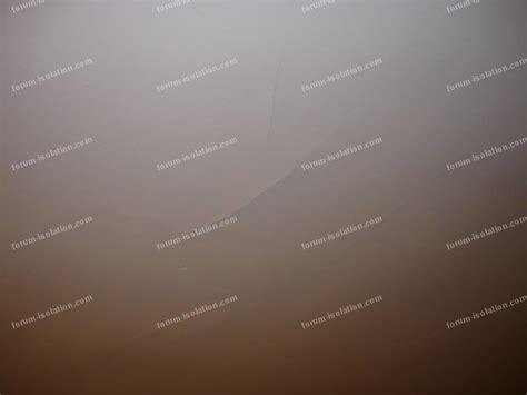plafonds suspendus metalliques maison devis 224 marne soci 233 t 233 egguv