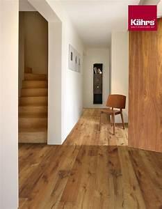 Teppich Auf Parkett : die besten 25 parkett verlegen ideen auf pinterest fliesen verlegemuster innen teppiche und ~ Markanthonyermac.com Haus und Dekorationen
