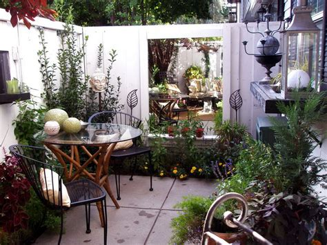 great small patio design ideas patio design 220