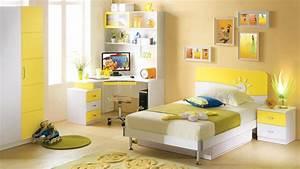 Ikea Online Kinderzimmer : ikea kinderzimmer vorschl ge ~ Markanthonyermac.com Haus und Dekorationen