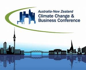 Climate Change & Business Conference: Day One Communique - EDS