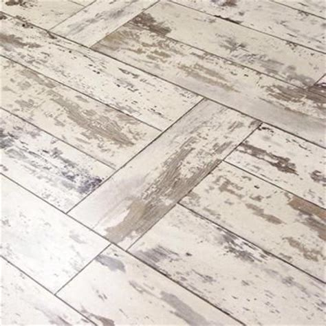 best 25 white laminate flooring ideas on