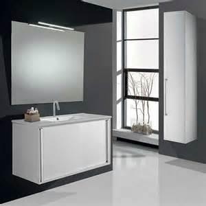 portes coulissantes salle de bain obasinc