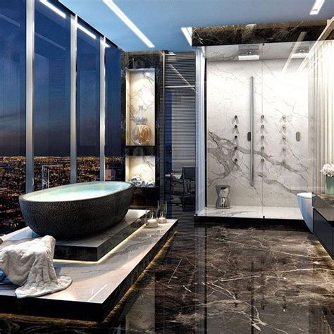 17 best ideas about luxurious bathrooms on luxury bathrooms bathrooms and