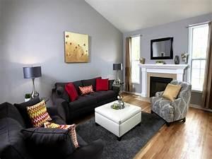 Kleines Wohnzimmer Gestalten : kleines wohnzimmer einrichten wie schafft man einen hervorragenden kleinen wohnraum ~ Markanthonyermac.com Haus und Dekorationen