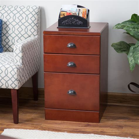 Belham Living Cambridge 3drawer Wood File Cabinet  Rich. Stainless Steel Work Tables. Rustic Wood Desk. 6 Drawer Double Dresser. Bankers Desk Lamp. Temple Help Desk. Target Carson Desk. Two Drawer File Cabinets. Protective Table Pads