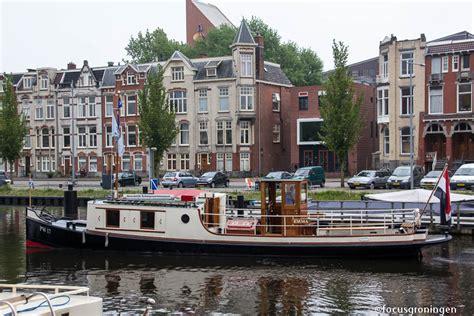 Noorderlijk Scheepvaartmuseum by Groningen In Beeld Emma Noorderlijk Scheepvaartmuseum