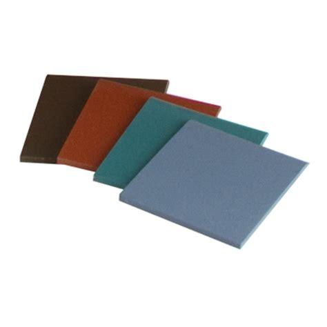 flexco rubber flooring vinyl flooring 187 color refills