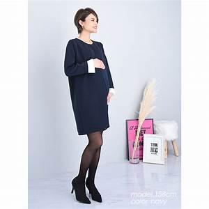 MaternityWearCHOCOA   Rakuten Global Market: Nursing dress ...