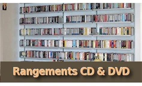 meubles rangement cd dvd hifi meubles hifi meubles