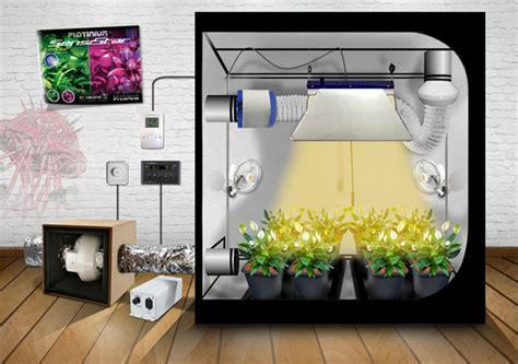 armario de cultivo nutrientes armario culture indoor es