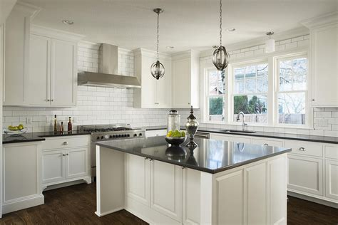 furniture alluring merillat cabinets prices for