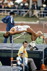 196 best images about Team GB's Olympic History on ...