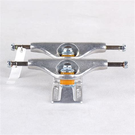 buy wholesale 139mm independent trucks from china