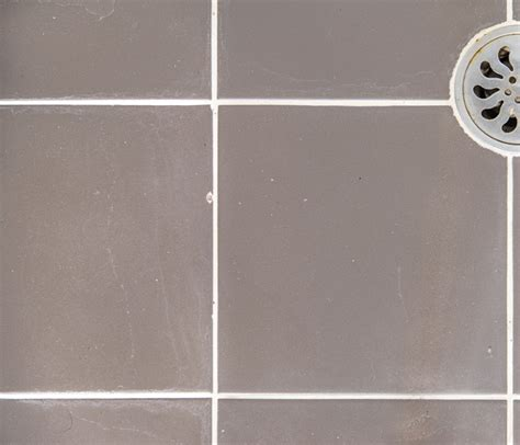 tile rescue regrouting broken tile repairs northern beaches