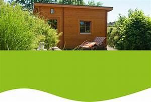 Sauna Im Garten : anneli wilska gestaltung von g rten und au enanlagen ~ Markanthonyermac.com Haus und Dekorationen