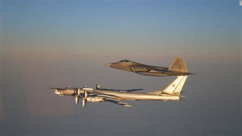 russia plans range bomber flights near u s shores cnn