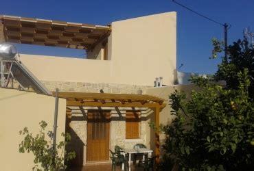 Huis Kopen Kreta by Griekenland Onroerend Goed Huis Kopen In Griekenland