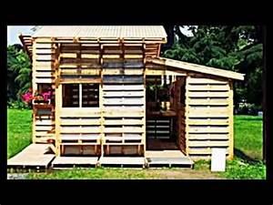 Europaletten Möbel Bauen : diy eine bank aus europaletten bauen doovi ~ Markanthonyermac.com Haus und Dekorationen