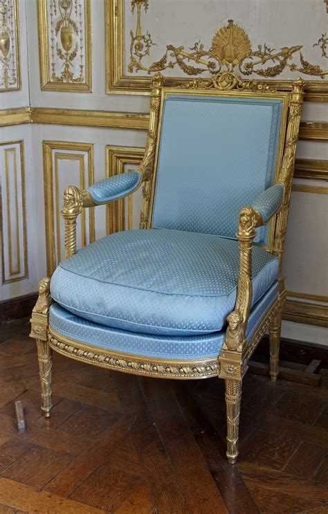 file fauteuil jacob cabinet m 233 ridienne versailles jpg wikimedia commons