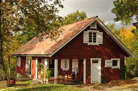 maisons 224 ossature bois en kit tiro fr