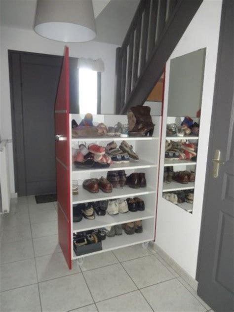 1000 ideas about meuble sous escalier on rangement sous escalier 201 tag 232 res sous