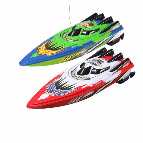 Rc Boats Online by Remote Control Boat Rc Boat Toys Online Rc Boats Autos Post