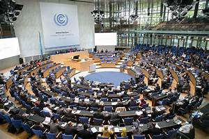 IISD/ENB @ Bonn Climate Change Conference - May 2017 | 9 ...