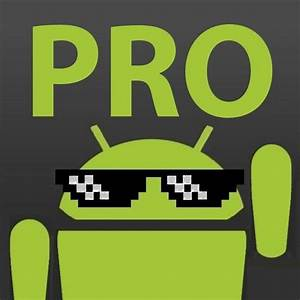 Pro Android - YouTube