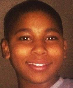 Tamir Rice investigation wrapping up, maybe | New York ...