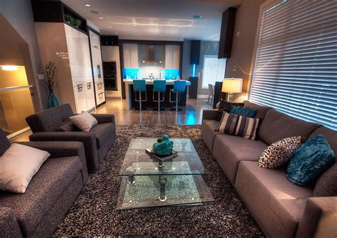 6 home decorating trends for 2015 2016