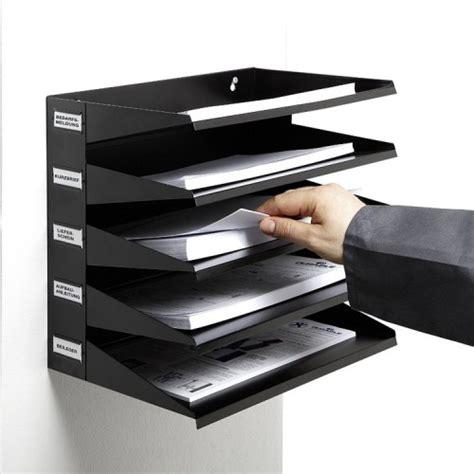 design banette bureau design asnieres sur seine 21 bannette verticale bureau banette
